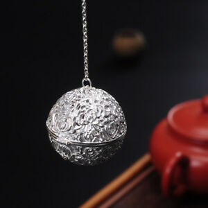 pure-silver-tea-filtration-health-care-sterling-silver-tea-filter-tool-Chinese