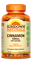 Sundown-Naturals-Cinnamon-1000mg-Supplement-200-Capsules thumbnail 1