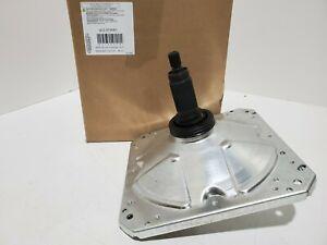 Brand New Whirlpool Gear Case W11393685