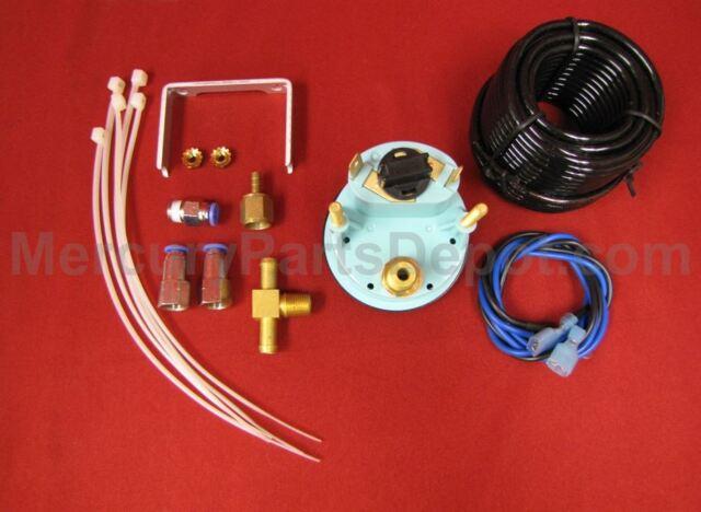 Osculati Propeller puller forshaft lines 1/'5//8-2/'