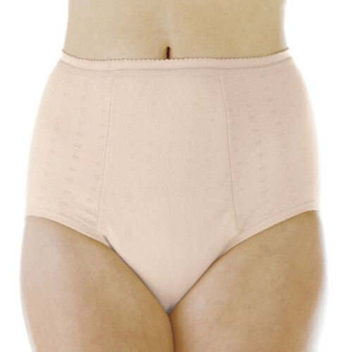 Lot Maximum Absorbency Incontinence Panties