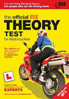 The Official Theory Test for Motorcyclists: 2005 by Driving Standards Agency (Paperback, 2005)