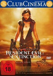 RESIDENT-EVIL-EXTINCTION-Milla-Jovovich-NEU-OVP