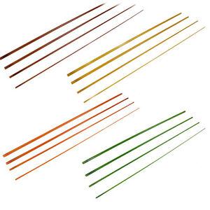 Riverruns-MF-S-Fiberglass-Fly-Rod-Blank-Rod-Building-6-039-7-039-039-LW3-7-039-8-039-039-LW4-8-039-1