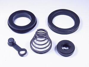 Hydraulische-Kupplung-Nehmerzylinder-Yamaha-FZX-750-FAZER-GTS-1000-2JE-4BH-NEU
