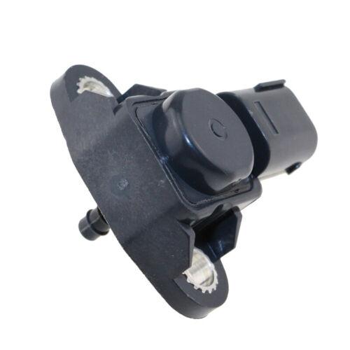 Boost Pressure MAP Sensor For Mercedes C CLK E S G Dodge Sprinter 0041533128