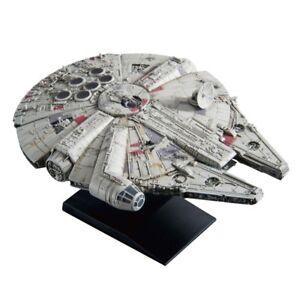 Bandai-Star-Wars-Vehicle-Model-015-Millennium-Falcon-The-Back-Empire-Strikes
