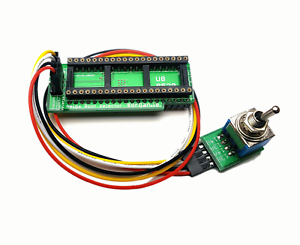 New-Boot-Selector-DF0-DF1-DF1-DF0-Signal-SEL0-from-SEL1-Amiga-500-GBA1000-548