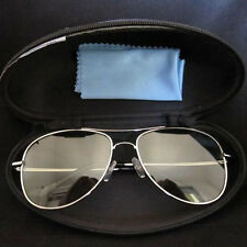 Circular Polarized 3D Glasses Aviator 3D Samsung Sharp Sony Philips Toshiba LG