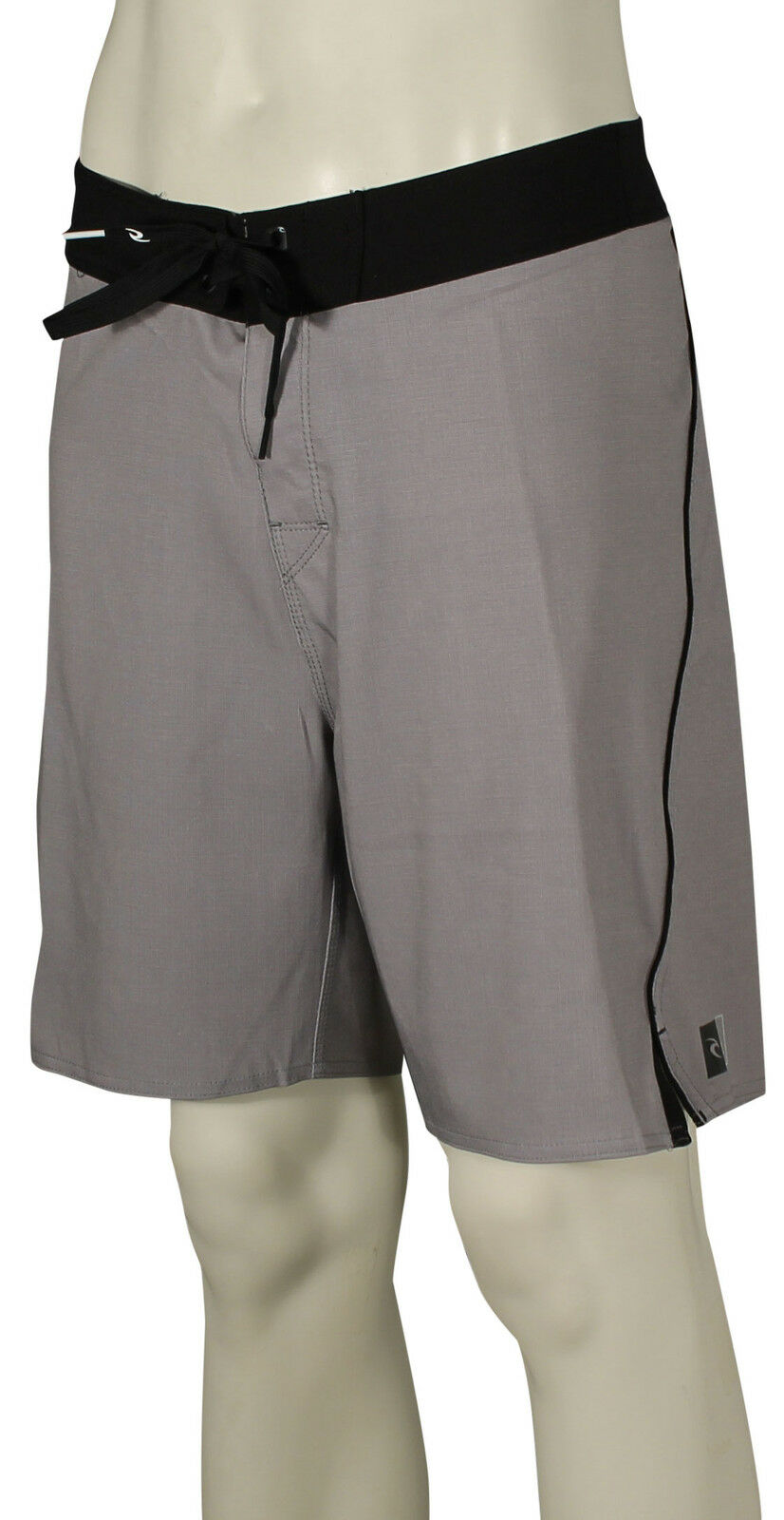 Rip Curl Mirage Aggrofill Boardshorts - Grey - New