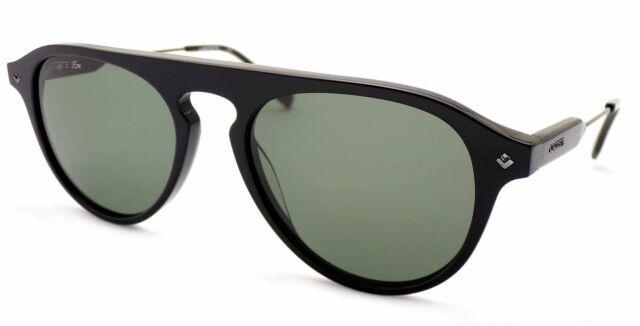 Lacoste Unisex Accessories Sunglasses L603snd 001 For Sale Online Ebay