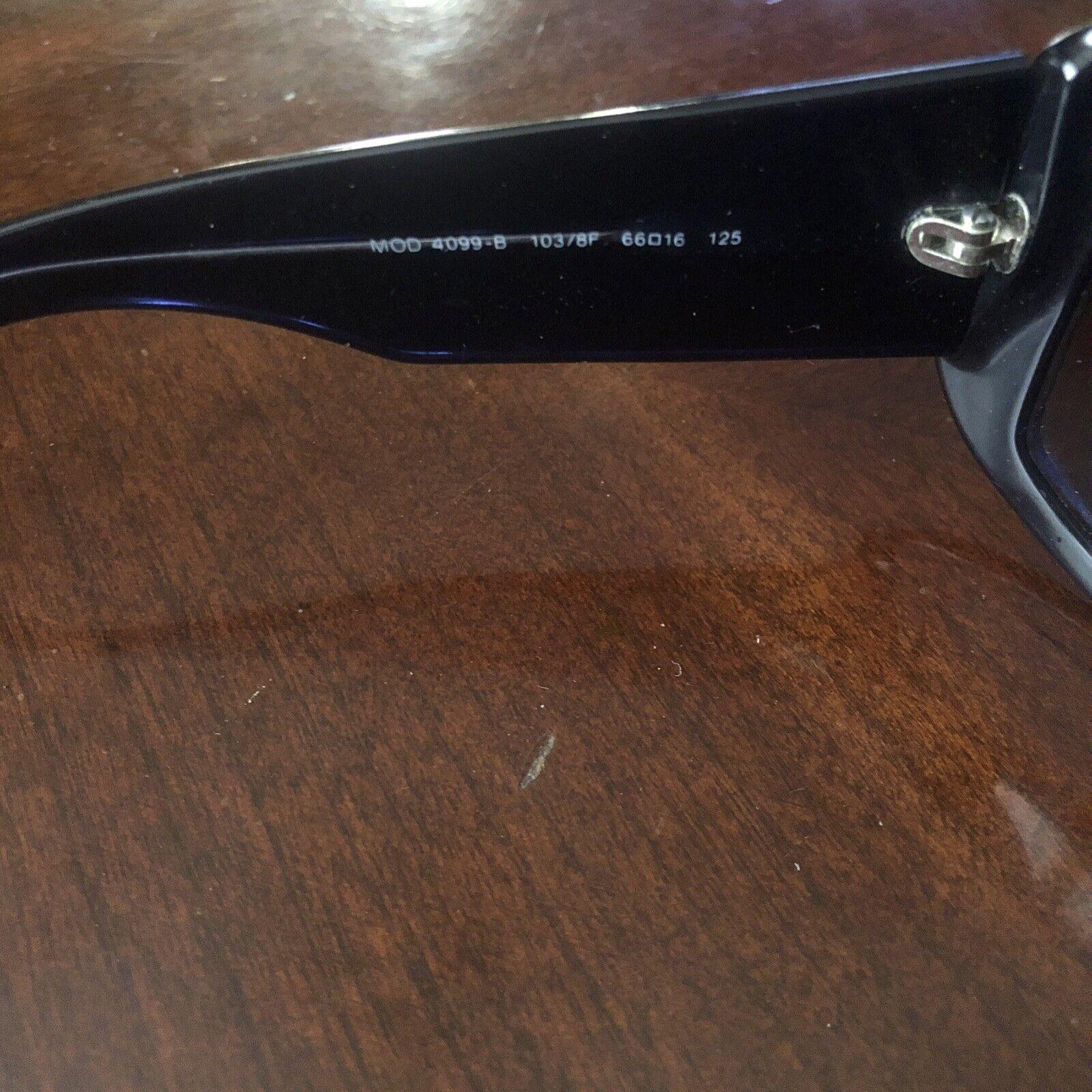 gianni versace sunglasses - image 7