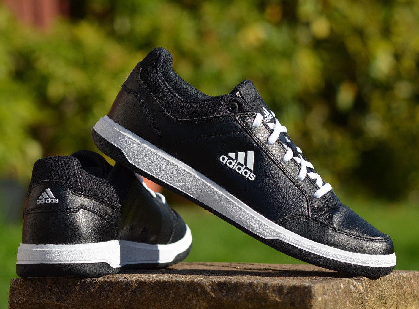 Adidas homme Oracle VI homme    noir  homme Traniers :59.99 181d72