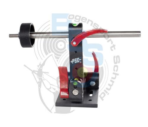 PSE Bow Holder Fixture Tuning Bow Multihalter Compound Bogensport Bogenschießen