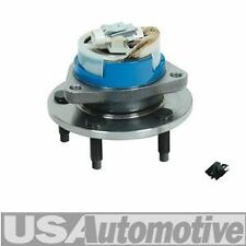 WHEEL BEARING AND HUB ASSEMBLY FOR DODGE RAM 1500/2500/3500 2003 04 05 06 07 08