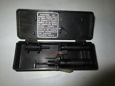 Sunnen Bore Gage Finger Unit Pg 1109 109 120 Range