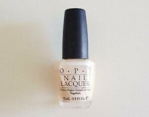 OPI-Here-s-To-Us-NL-R34-Black-Label