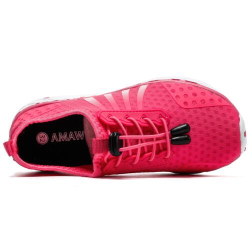 Children Barefoot Water Shoe Skin Shoes Aqua Socks Beach Swiming Shoe Boys Girls