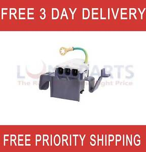 WP8318084 Washer Lid Switch Kenmore Whirlpool Estate Roper NEW