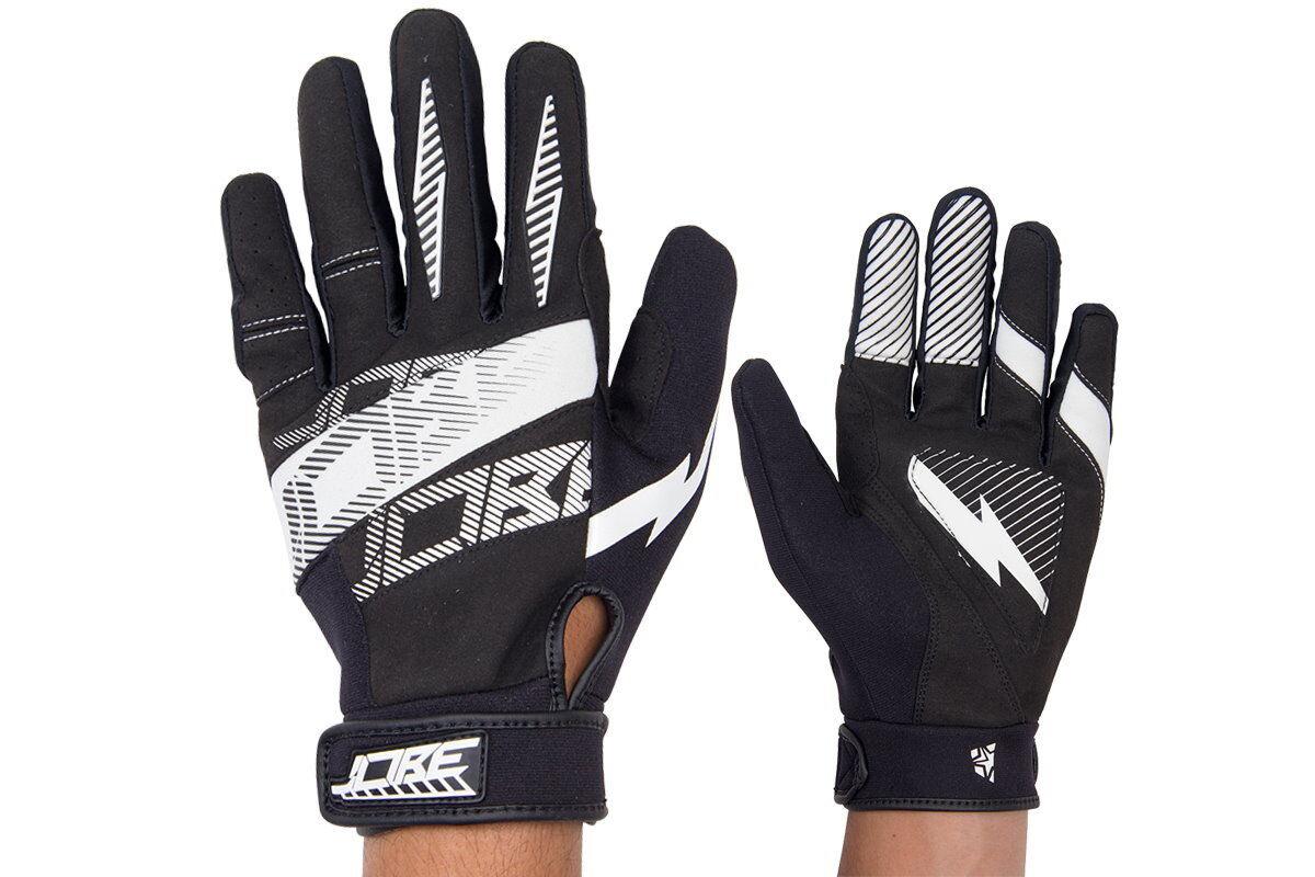 Jobe RUTHLESS Suction Gloves Handschuhe