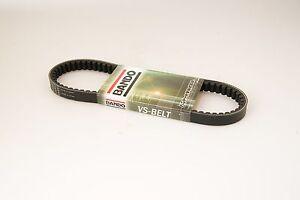 fits-Polaris-RZR-170-amp-AEON-Overland-JAPAN-Performance-BANDO-CVT-Belt-US