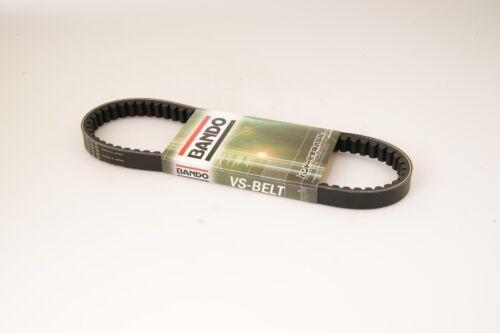 fits Eton E-Ton 150cc Viper 150R RXL-150R ATV Quads BANDO 743 20 30  Belt US