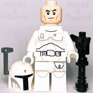 New-Star-Wars-LEGO-Boba-Fett-Mandalorian-Bounty-Hunter-Prototype-Minifigure