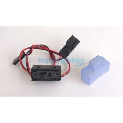 VT 87027-1 Pins de hexágono de rueda 2.5x16.8mm SS 4 Hobao Hyper 7 TQ VS