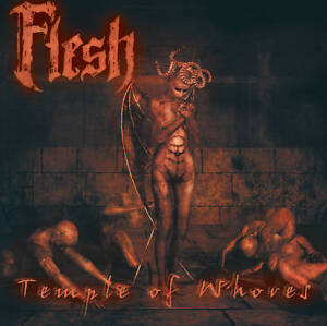 FLESH-Temple-Of-Whores-DECEIVER-MAZE-OF-TORMENT-THROWN