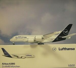 Herpa-Wings-1-500-Airbus-a380-LUFTHANSA-D-AIMB-Monaco-533072-modellairport-500