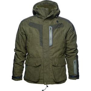 Seeland-Helt-Jacket-Waterproof-Windproof-Shooting-Hunting