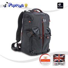 New Genuine KATA 3N1-35 PL Sling Camera Backpack Torso Bag Pack KT PL-3N1-35