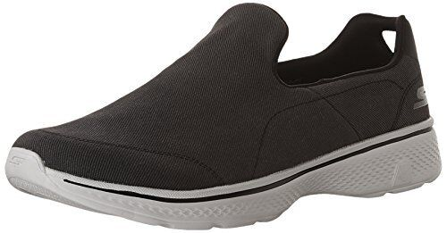 Skechers Performance Mens Go Walk 4 Magnificent Walking schuheM- Pick SZ Farbe.