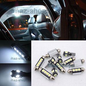 White led light interior package kit 12v for mercedes benz for Mercedes benz upholstery kits