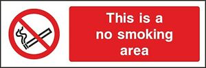 No-Smoking-Area-Sign-V6PSMO0002-VAT-Invoice-Supplied