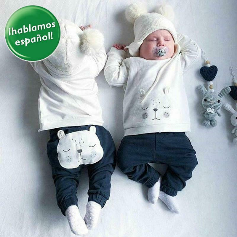 Manta Envolvente para Beb/é y Recien Nacido 1.0 TOG Gris 0-3 Meses 3x Saco de Dormir Manta de Arrullo Cobija 100/% Algod/ón 220GSM