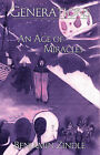 An Age of Miracles by Benjamin Zindle (Paperback / softback, 2008)