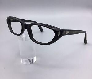 occhiale-vintage-Guess-starlit-frame-eyewear-brillen-lunettes-gafas