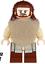 Star-Wars-Minifigures-obi-wan-darth-vader-Jedi-Ahsoka-yoda-Skywalker-han-solo thumbnail 100