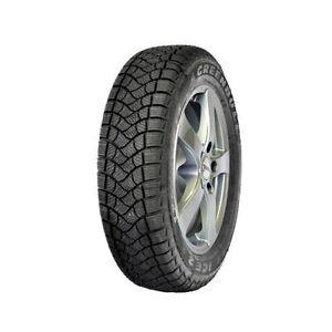 Pneumatici-Copertoni-Auto-175-65-R14-82T-M-S-gomme-Invernali-new-pneumatico-neve