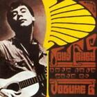 Days Have Gone By von John Fahey (2001)