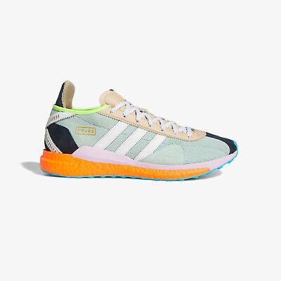 adidas TOKIO SOLAR HU S42576 NIGO Pharrell Mens Boost Shoes   eBay