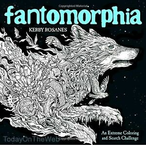 Fantomorphia-An-Extreme-Coloring-and-Search-Challenge-by-Kerby-Rosanes