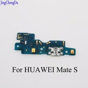 For-Huawei-Mate-S-Replacement-Charge-Dock-Port-Microphone-Antenna