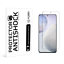 miniature 1 - Screen Protector Antishock for Vivo X60t