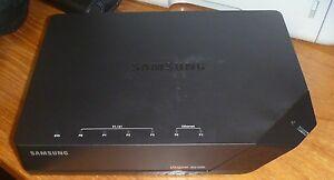 samsung ubigate ibg1000 router ebay rh ebay com