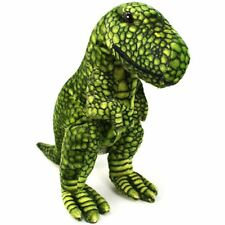 VIAHART 21 Inch Dinosaur Stuffed Animal Plush | Rex The Tyrannosaurus 1