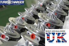 Turbocharger cartridge CHRA Turbo  A4 A6 Superd Passet  1.9tdi   GT1749V  717858