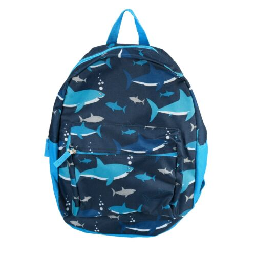 "15/"" Child/'s BACKPACK 2-Pocket Girls//Boys School Book Bag Toddler Preschool Kids"