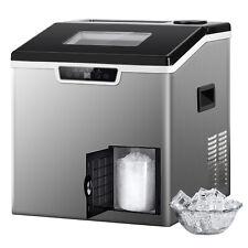 Ice Makerampcrusher Ice Making Machine Ice Shaver Countertop Self Cleanamplcd Us